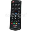 LG AKB73975761 Remote Control