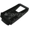 Karcher K2 Large Handle