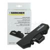 Karcher Small Suction Nozzle - 170mm