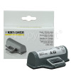 Karcher WV5 Lithium-Ion Rechargeable Battery