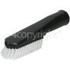 Karcher Suction Brush With Hard Bristles