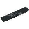 Toshiba Laptop Battery 10.8v 4400mah Li-ion