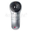 LG AN-MR400 Smart TV Magic Motion Remote Control