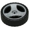 Bosch Wheel