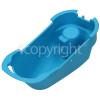Candy CE124 Eclypsa Drawer:Detergent-conditioner Laundry AV800ES AV1000ES