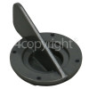 Bissell Spot Lifter Series 1718 Collection Tank Plug