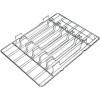 Delonghi Oven Shelf Support
