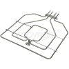 Top Grill/Oven Element 2200W