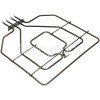 Neff Top Dual Grill Element 2700W