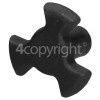 Hotpoint 6685X Puller