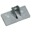Rangemaster 5671 CH120 Electric gun metal Switch 5450017808