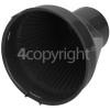 Kenwood Filter Holder+valve CM040