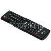 LG AKB74915325 Remote Control