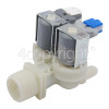 Candy Solenoid Valve (Double)