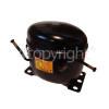 Tirolia Compressors HQY80AA