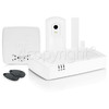 Honeywell Evohome Wireless Smart Home Alarm Kit With Camera
