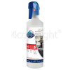 Care+Protect Professional 500ml Multi Surface Stain Remover