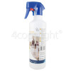 Hoover Rapid Action 500ml Bagless Vacuum Hygenizer