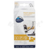 Bosch Fresh Essence Perfumed Granules (Air Fresheners)