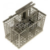 LG LD-1415T1 Basket Assembly Spoon