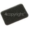 LG Filter Motor Safety