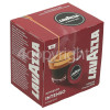 Lavazza Intenso Espresso Capsules (Box Of 16 Capsules)