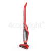 Dirt Devil Dirt Devil Handiclean 14.4v Stick Vacuum Cleaner
