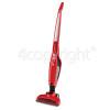 Dirt Devil Dirt Devil Handiclean 18v Stick Vacuum Cleaner