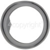 Hisense Washing Machine Door Seal