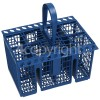 Indesit DIF 04 UK Cutlery Basket