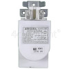 Hisense WFUA7012 Interference Filter