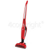 Dirt Devil HandiClean 18V 2-in-1 Cordless Vacuum Cleaner