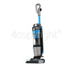 Vax Air Lift Steerable Pet Bagless Upright Vacuum