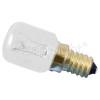 DeDietrich Lamp 25w - E14