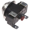 Fagor Thermostat 80°C / Restrictor