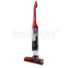 Bosch Zoo'o ProAnimal Cordless Handstick Rechargeable Vacuum Cleaner
