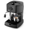 Delonghi Pump Espresso Coffee Maker