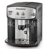 Delonghi Caffe Corso Compact Bean To Cup Coffee Maker