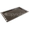 Kenwood Large Oven Tray : 676x422mm