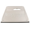 Ariston Inner Door Panel With Seal