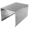 Caple Lower Chimney 500mm
