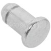 Cannon Door Hinge Pin