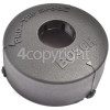Qualcast Spool Cover