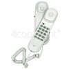 Maxcom Radius Angel Gondola Corded Analogue Telephone