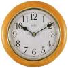 Acctim Maine Wall Clock