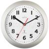 Acctim Parona Radio Controlled Wall Clock