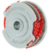 Flymo Multi Trim 300 DX FLY021 Double Autofeed Spool & Line