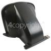 McCulloch TRO061 Rear Deflector