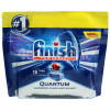 Finish Powerball Quantum Max Shine / Protect Tablets (Regular) (Box Of 18)
