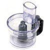 Kenwood Multi One Food Processor Attachment